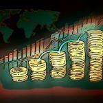 Precio de Bitcoin Es posible una corrección del 80% a pesar del alza