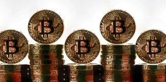 En medio del estallido social en Chile las transacciones de criptomonedas aumentan