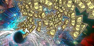 Usuario de Reddit dice haber olvidado la contraseña de su monedero, perdiendo millones de dólares