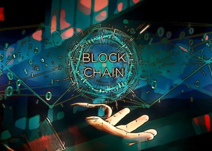 4 consejos para ser un ganador en Bitcoin y Criptomonedas