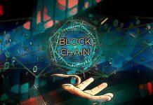 ¿Es el Blockchain la respuesta que necesitamos para luchar contra los deepfakes