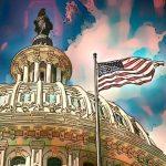 A fin de clarificar la normativa alrededor de las criptomonedas, Congreso de EE.UU presenta un nuevo Proyecto de Ley