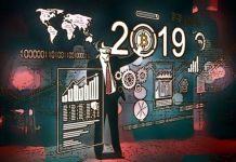 Análisis del Bitcoin y su evolución durante el 2019 ¿Cómo se han comportado los precios?