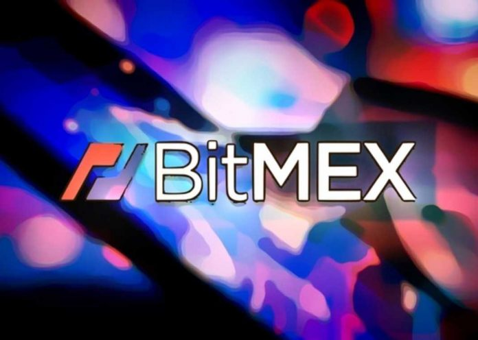 Inversor de BitMEX, el exchange de Bitcoin, presentaron una demanda en su contra por USD 300 millones por fraude