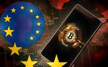 La 5AMLD llega a Europa ¿Pueden los exchanges ajustarse a la nueva regulación