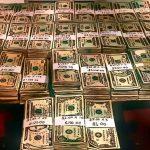 Portag3 Ventures destinó USD 320 millones a Startups Fintech