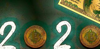 Pronóstico Bitcoin: ¿Qué dicen los expertos acerca de los precios del Bitcoin en 2020?