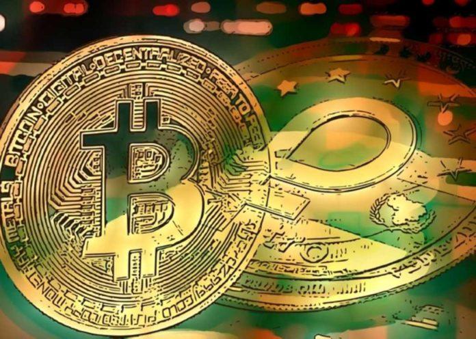 ¿Petro o Bitcoin? Cómo Latinoamérica define el estatus legal de las criptomonedas