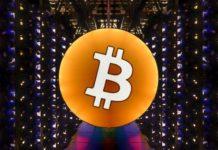 """""""El halving de Bitcoin hará subir todo el mercado de las criptomonedas"""", afirma CEO de Bitcoin Suisse"""