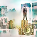 CME opciones de futuros de Bitcoin fueron aprobados y ya están disponibles