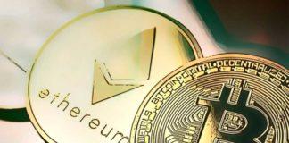 De acuerdo a estudio realizado por 2gether, Bitcoin y Ethereum son las criptomonedas más usadas en Europa