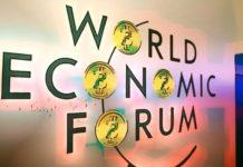 El Foro Económico Mundial anuncia un marco para las políticas sobre CBDC