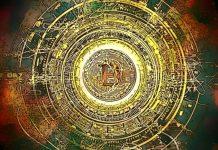 Gigante cuántico ¿puede Google destruir el Bitcoin en 2020