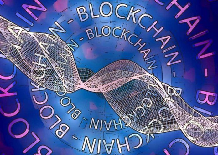 Blockchain en la
