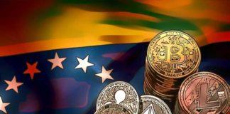 La Asociación Nacional de Criptomonedas de Venezuela (ASONACRIP) anuncia postura concerniente a la reforma tributaria que incide en las criptomonedas y su uso