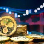 Precio de Bitcoin llega a los USD 9,700 con tendencia alcista de 2020
