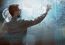La tecnología blockchain crece en diferentes industrias